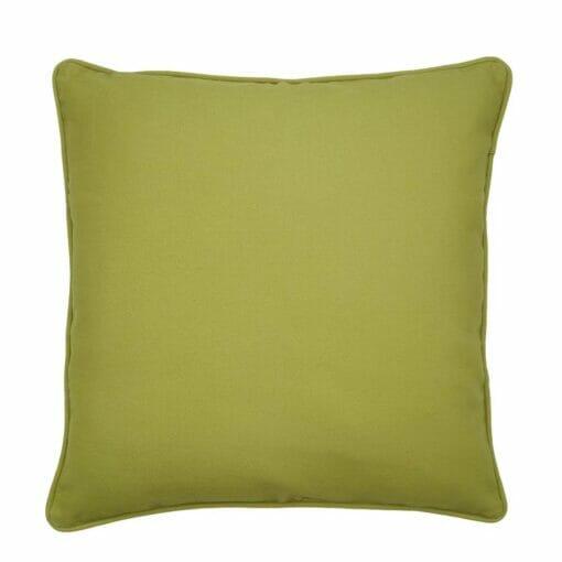 Addison Beige Cushion Cover 1