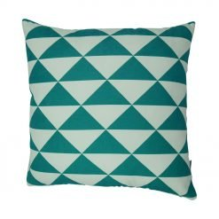 Chelsea Blue Cushion Cover