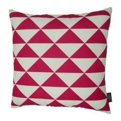 Chelsea Pink Cushion Cover