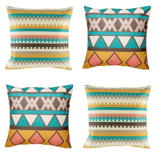 Java-4-Cushion-Cover-Collection