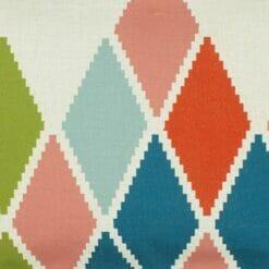 Closeup Image of a Rectangular Cushion Cover 30x50cm