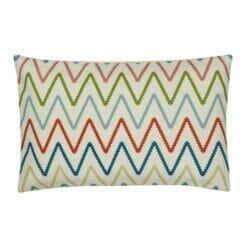Rectangular Cushion Cover 30x50cm