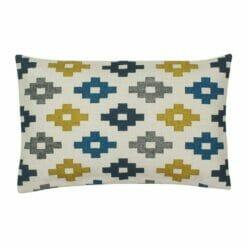 Diamond Rectangular Cushion Cover 30x50cm