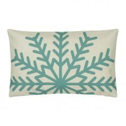 Oslo Rectangular Cushion Cover 30x50cm