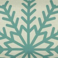 Closeup Image of Oslo Rectangular Cushion Cover 30x50cm