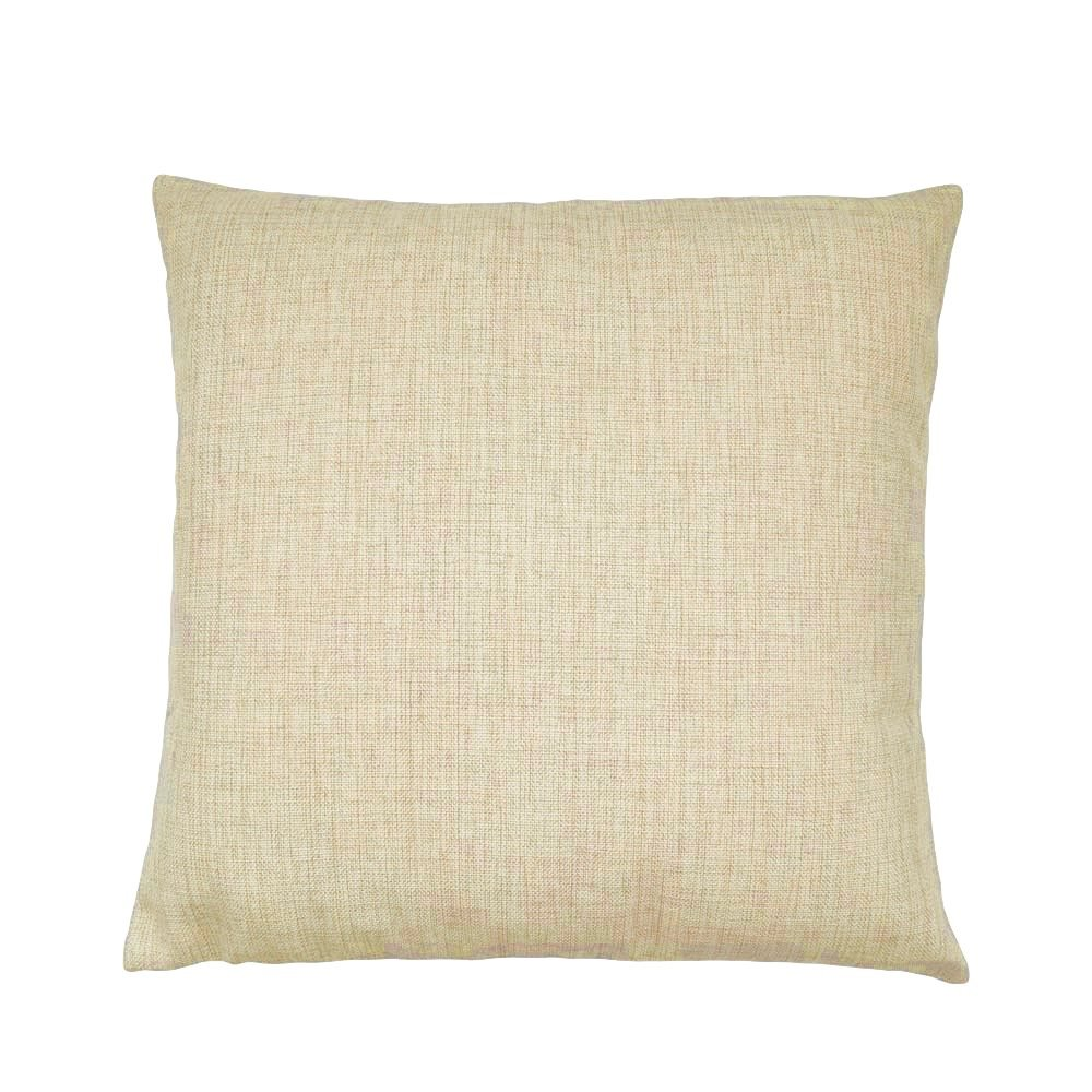 Beatrice Owl Cushion Cover