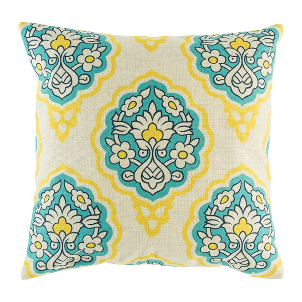 Dandy Classic Cushion Cover