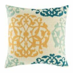 Juno Classic Cushion Cover