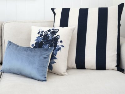 """Large Cushion Covers  Several Design/'s All Colour/'s  20/"""" 22/"""" 24/"""" 26/""""  28/"""""""